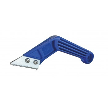 SOLID Exchange Blade for SO 304800\n Knives, cutters and blades