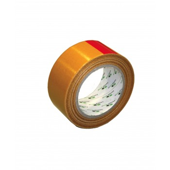 SUPERTAPE Double sided tape for SUPERMOUNT carpet - 50 mm x 25 m\n Tapes