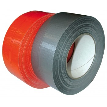SUPERTAPE Tape SUPER DUCT ECO - 48mm x 50m\n Tapes