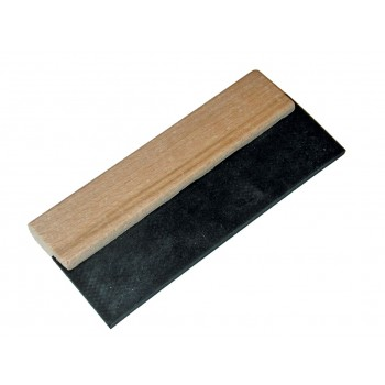SOLID tile wiper 300 mm Home