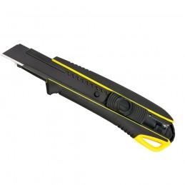 TAJIMADRIVER CUTTER couteau de sécurité 18 mm auto-lock\nCouteaux, cutters et lames