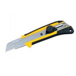 TAJIMA Cutter 25 mm GRI blocking button cutter Knives and cutters