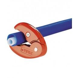 Virax COUPE GAINE 45-2.7Pinces coupe-câbles