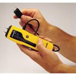 PROTIMETERMini-hygromètre - BLD 2000\nDétecteurs d'humidité