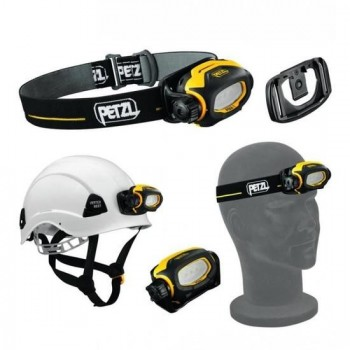 Petzl PIXA 1 HEADLAMP Headlamps