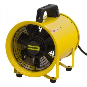 Master Fan BLM 4800 Professional blowers and air circulators