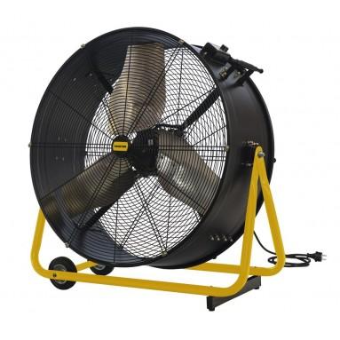 Master Fan DF 30 P Fans