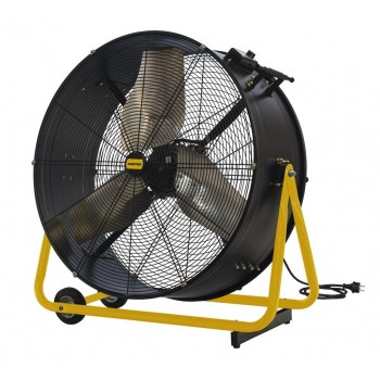 Master Fan DF 36 Professional fans