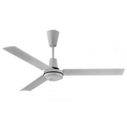Master Ceiling Fan E60002 Fans