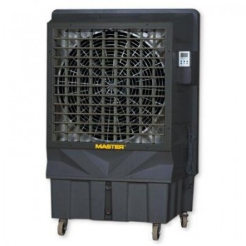 Master Mobile air coolers Bio-cooler 15.000 m³-u Air coolers and air conditioners