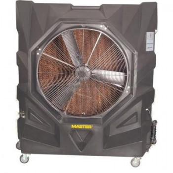 Master Mobile air coolers Bio-cooler 20.000 m³-u Air coolers and air conditioners