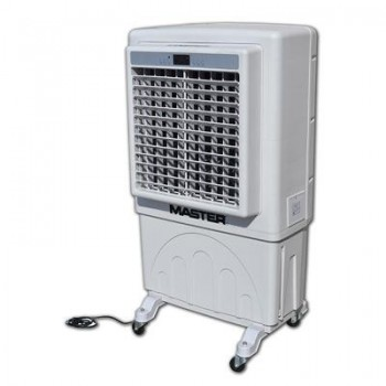 Master Mobile air coolers Bio-cooler 6.000 m³-u Air coolers and air conditioners