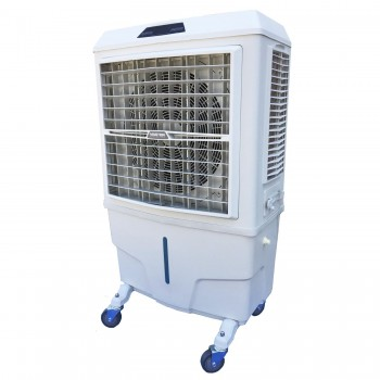 Master Mobile air coolers Bio-Cooler 8.000 m³-u Air coolers and air conditioners
