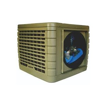 Master Stationary air cooler Bio-cooler BCF 230 AL Air coolers and air conditioners
