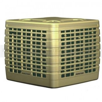 Master Stationary air cooler Bio-cooler BCF 230 RB Air coolers and air conditioners