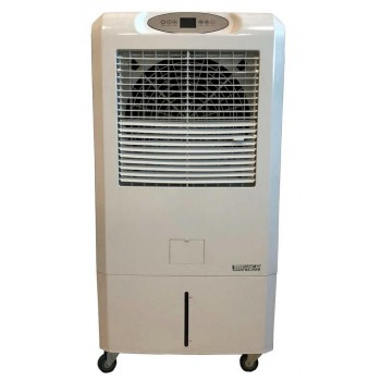 Master CCX4.0 Bio-Cooler 4.000 m³-u Air coolers and air conditioners