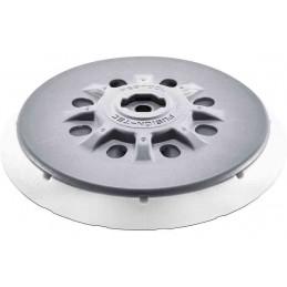 Festool SUPPORT DRIVE ST-STF D150 - MJ2-M8-SW Sanding accessories