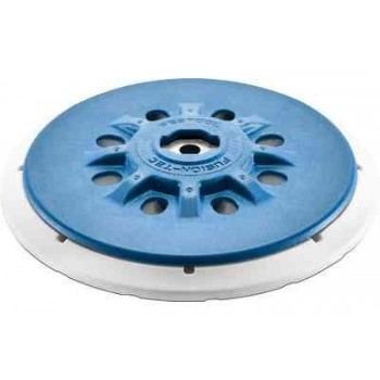 Festool SUPPORT DISK ST-STF D150 - MJ2-M8-H-HT Sanding accessories
