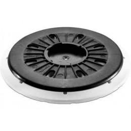 Festool SUPPORT DRIVE ST-STF D150 - MJ2-FX-W-HT Sanding accessories