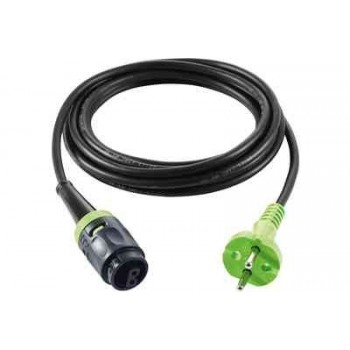 Festool PLUG-IT CABLE H05 RN-F4 - 3 Various accessories