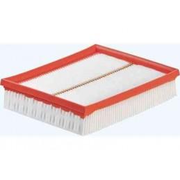 Festool MAIN FILTER HF-CT 26-36-48 HP Vacuum cleaner accessories