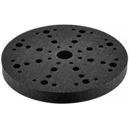 Festool INTERFACE PAD IP-STF D150 - MJ2-15 - 1 Sanding accessories
