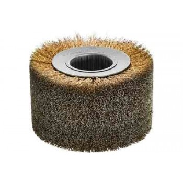 Festool RUSTILON BRUSH LD 85 Other accessories for sanding, polishing and grinding