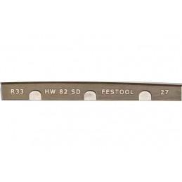 Festool SCHAAFMES HW 82 SD Other accessories