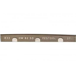 Festool COUTEAU SPIRALE HW 82 SDAutres accessoires
