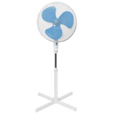 Bestron Floor standing fan - 45cm Household and Office Fans