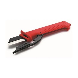 Cimco couteau de cableOutils de coupe divers