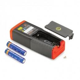 Ridgid Micro Laser LM-100