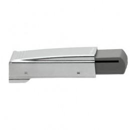 Blum 973A0500.01BLUMVH V50 NI Ironmongery