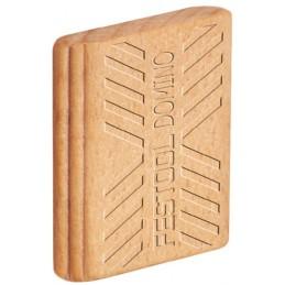 Festool DOMINO D 4X20 - 450 BU Milling accessories
