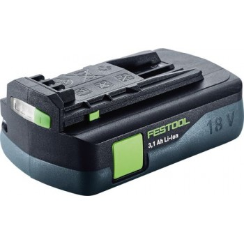 Festool 201789 Batterie BP...