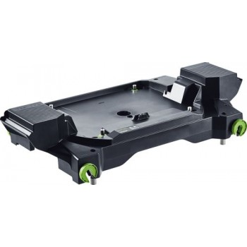 Festool 202056 Plaque adaptatrice UG-AD-KS 60 Other accessories for sanding, polishing and grinding