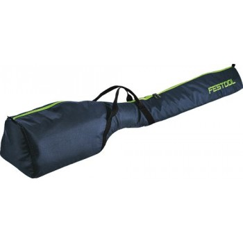 Festool 202477 Sacoche transp. LHS-E 225-BAG Other accessories for sanding, polishing and grinding