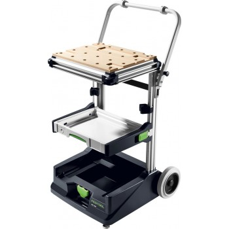 Festool MW 1000 Basic Table