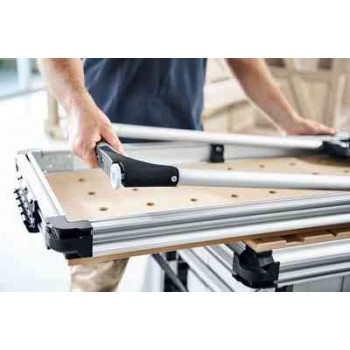 Festool Table TSB-1-MW 1000
