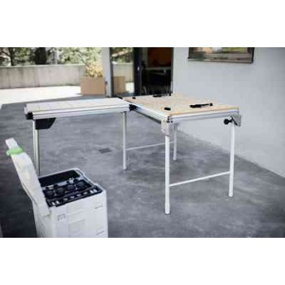 Festool Table TSB-1-MW 1000