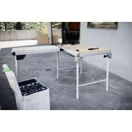 Festool TSB-1-MW 1000 Table