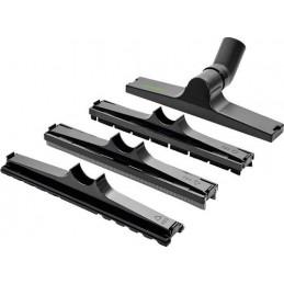 Festool FLOOR NOZZLE D 36 BD270 Vacuum cleaner accessories