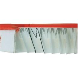 Festool MAIN FILTER HF-CT - 2