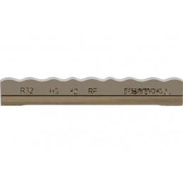 Festool COUTEAU SPIRALE HS 82 RFAutres accessoires