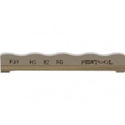 Festool SCHAAFMES HS 82 RG Other accessories