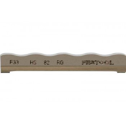 Festool COUTEAU SPIRALE HS 82 RGAutres accessoires