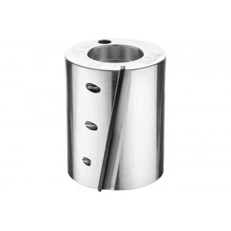 Festool BEITELROL HK 82 SD Other accessories