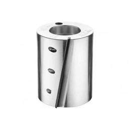 Festool PORTE OUTILS HK 82 SDAutres accessoires