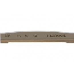Festool COUTEAU SPIRALE HS 82 RWAutres accessoires