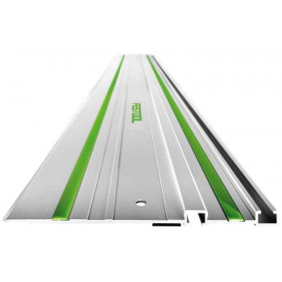 Festool Rail de guidage FS...